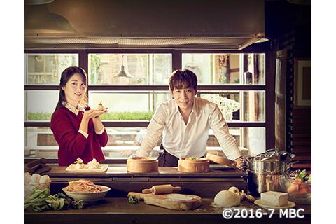 韓国ドラマ-黄金のポケット-あらすじ-キャスト