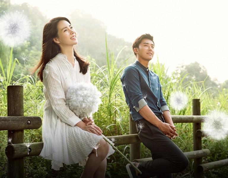 韓国ドラマ-吹けよミプン-あらすじ-最終回