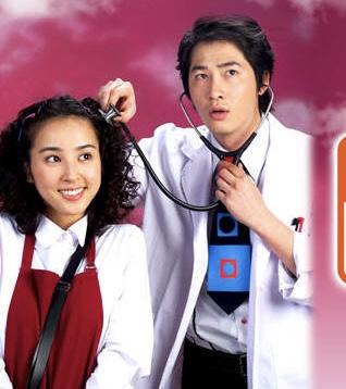 韓国ドラマ-がんばれ!クムスン-あらすじ-76話~78話-キャスト